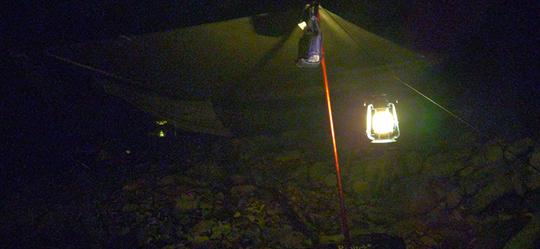 camp016.jpg
