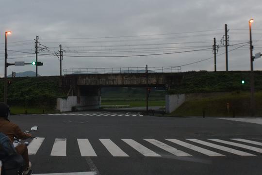 usc001.jpg